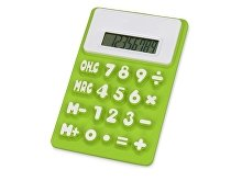 "Калькулятор ""Splitz""(арт. 12345404)"