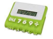 Калькулятор «Splitz»(арт. 12345404), фото 3
