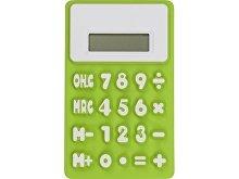 Калькулятор «Splitz»(арт. 12345404), фото 4