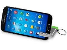 Подставка-брелок для мобильного телефона «GoGo»(арт. 12348103), фото 2