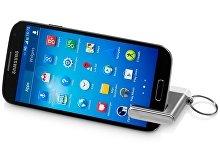 Подставка-брелок для мобильного телефона «GoGo»(арт. 12348104), фото 2