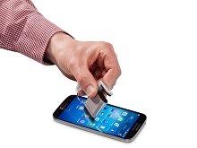 Подставка-брелок для мобильного телефона «GoGo»(арт. 12348104), фото 3