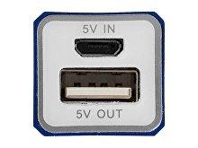 Портативное зарядное устройство «Volt», 2200 mAh(арт. 12349201), фото 5