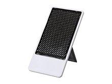 """Подставка для мобильного телефона """"Flip""""(арт. 12349700)"""
