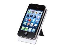 Подставка для мобильного телефона «Flip»(арт. 12349700), фото 4