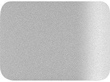 Усилитель звука «Cenawing»(арт. 12355200), фото 5
