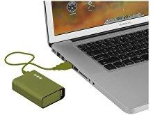 Портативное зарядное устройство «PB-4400», 4400 mAh(арт. 12356504), фото 4