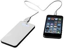 Портативное зарядное устройство «Ultra», 3000 mAh(арт. 12356801), фото 3