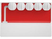 Органайзер для кабелей «Gizmo»(арт. 12358102), фото 5