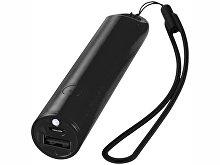 "Портативное зарядное устройство ""Beam"", 2200 mAh(арт. 12359300)"
