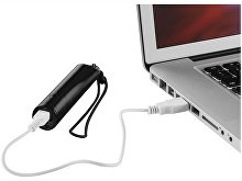 Портативное зарядное устройство «Beam», 2200 mAh(арт. 12359300), фото 3