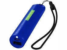 Портативное зарядное устройство «Beam», 2200 mAh(арт. 12359301), фото 7