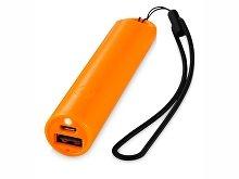 "Портативное зарядное устройство ""Beam"", 2200 mAh(арт. 12359305)"
