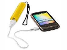 Портативное зарядное устройство «Beam», 2200 mAh(арт. 12359306), фото 4