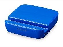 Портативное зарядное устройство-подставка для смартфона «Forza», 2200 mAh (арт. 12359501)