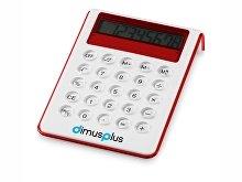 Калькулятор настольный «Soundz»(арт. 12359902), фото 3