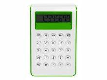 Калькулятор настольный «Soundz»(арт. 12359903), фото 2