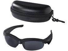 Солнцезащитные очки с камерой HD720P (арт. 12369000)