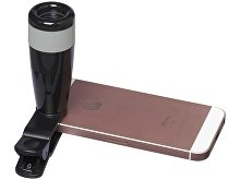 Линза для смартфона (арт. 12372500)