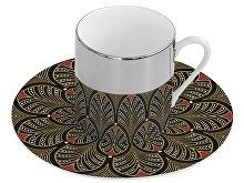 Чайная пара «Иллюзия» (арт. 124106)