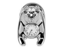 Часы «Медведь»(арт. 124710), фото 4