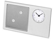 Часы «Шербург»(арт. 125640), фото 3