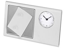 Часы «Шербург»(арт. 125640), фото 4