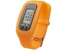 Смарт часы с шагомером «Get-Fit» (арт. 12613105)