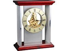 Часы настольные «Статус» (арт. 126211)