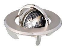 Часы «Полушарие»(арт. 126300)