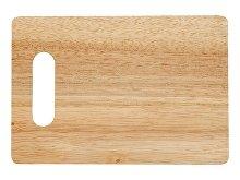 Набор для пикника «Modesto»(арт. 13000800), фото 3