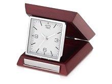 Часы настольные «Либерал»(арт. 132509), фото 2