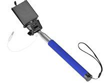 Монопод проводной «Wire Selfie»(арт. 13416501), фото 2