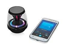 Портативная колонка «Rave Light Up» с функцией Bluetooth®(арт. 13418600), фото 2