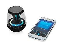 Портативная колонка «Rave Light Up» с функцией Bluetooth®(арт. 13418600), фото 3