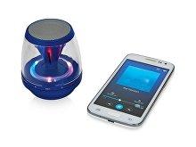 Портативная колонка «Rave Light Up» с функцией Bluetooth®(арт. 13418601), фото 2