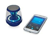 Портативная колонка «Rave Light Up» с функцией Bluetooth®(арт. 13418601), фото 3