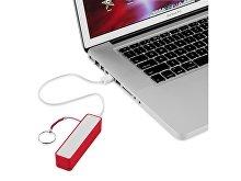 Портативное зарядное устройство «Jive», 2000 mAh(арт. 13419502), фото 2