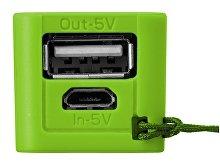 Портативное зарядное устройство «Jive», 2000 mAh(арт. 13419504), фото 4