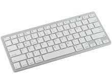 Клавиатура «Traveler» Bluetooth® (арт. 13421500)