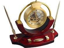 Часы настольные «Люксембург» (арт. 135301)