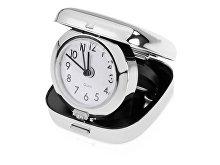 Дорожные часы «Time-Run» (арт. 137300)