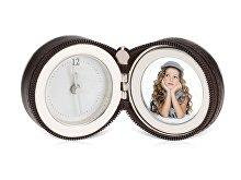 Часы «Большое путешествие» (арт. 138308)