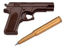 Подарочный набор «Пистолет Макарова» (арт. 139010)