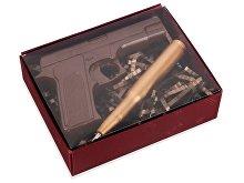 Подарочный набор «Пистолет Макарова»(арт. 139010), фото 2