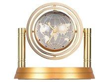 Часы «Карта мира»(арт. 142505), фото 5