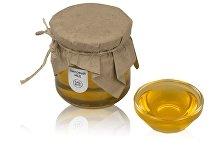 Мёд «Липовый» в подарочной обертке (арт. 14511.01)