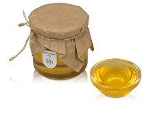 Мед натуральный Цветочный в подарочной обертке (арт. 14513.01)