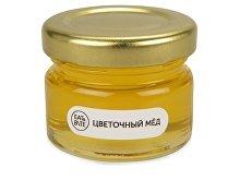 Мёд «Цветочный» (арт. 14516)