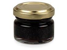 Варенье из черной смородины (арт. 14671)